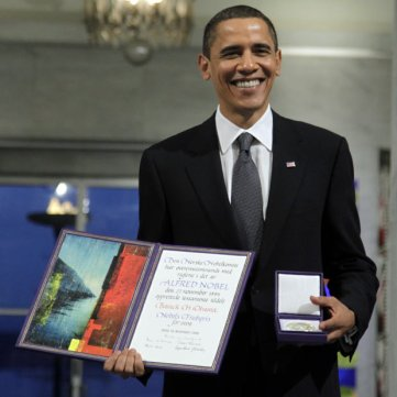2009-obama_1782164i.jpg