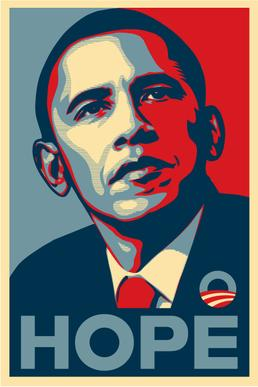 Barack_Obama_Hope_posterHOPPPWWW.jpg