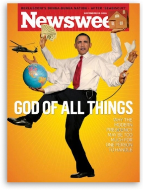 newsweek-cover-obama-god-of-all-things-shiva-sad-hill-news