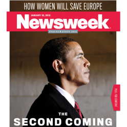 newsweek-second-coming-cover-obama1.png