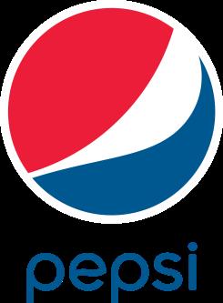 Pepsi_logo_201.png