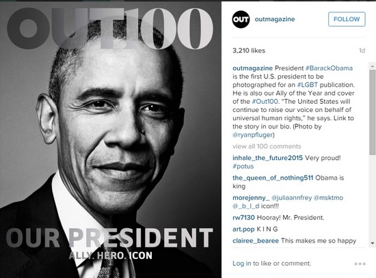 President-Obama-Out-Cover