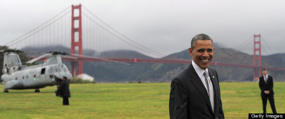 r-obama-golden-gate-bridge-large570.jpg