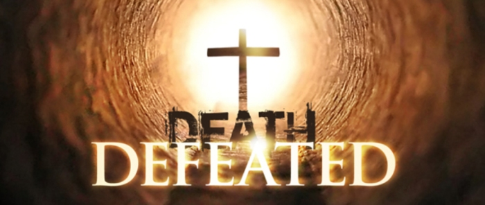 death-defeated-wallpaper.jpg