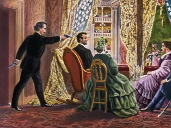 abraham-lincoln-assassination-AB.jpg