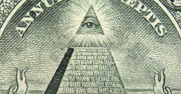all-Seeing-Eye-One-Dollar-Bill-Illuminati-New-World-Order.jpg