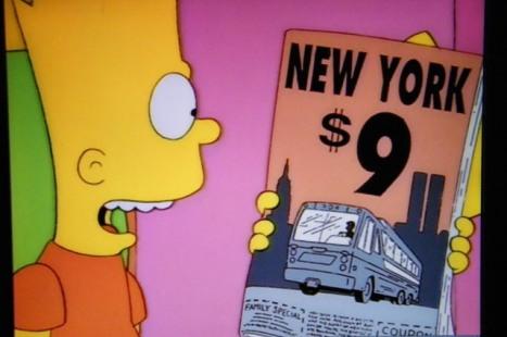 Simpsons_911