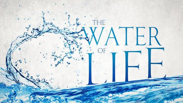 water of life.jpg