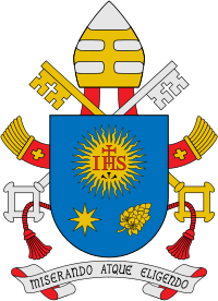 200px-Coat_of_arms_of_Franciscus.png