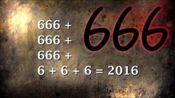 6666s2016.jpg