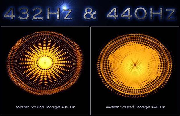 432hz-vs-440hz-water.jpg