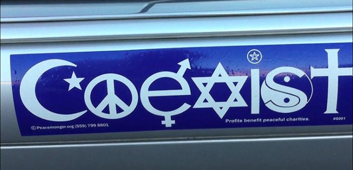 coexist2.jpg