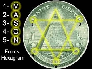 dollar_mason_seal