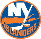 Logo_New_York_Islanders.png