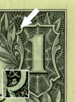 owl-dollar-bill