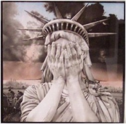 American-decline-statue-of-liberty.jpg