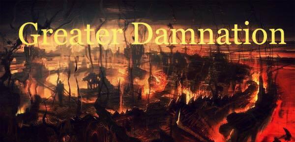 greater damnation.jpg