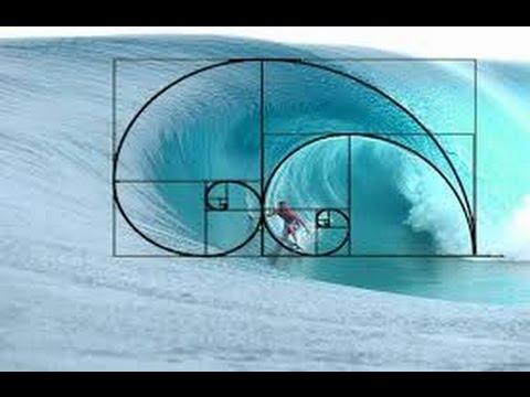 wavey.jpg