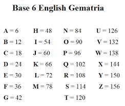 base6.png
