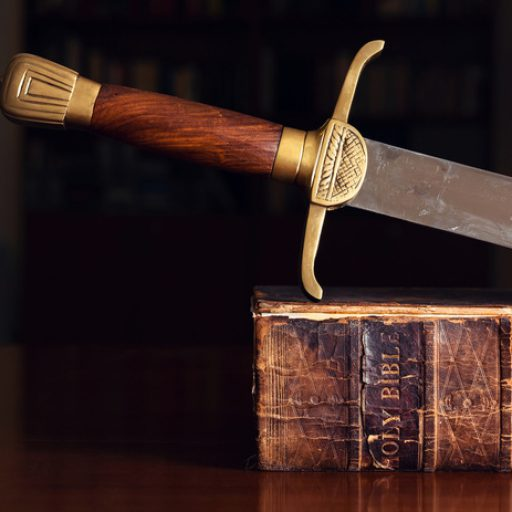 cropped-sword-of-spirit.jpg