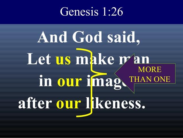 godhead-3-the-doctrine-of-trinity-58-638