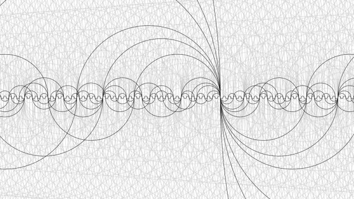 1280-prime-number-visualization.jpg