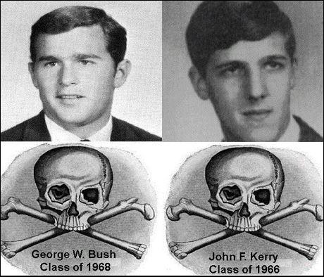 Bush-Kerry-skull-and-bones.jpg