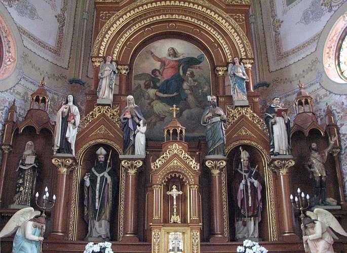 catholic-statues-image.jpg