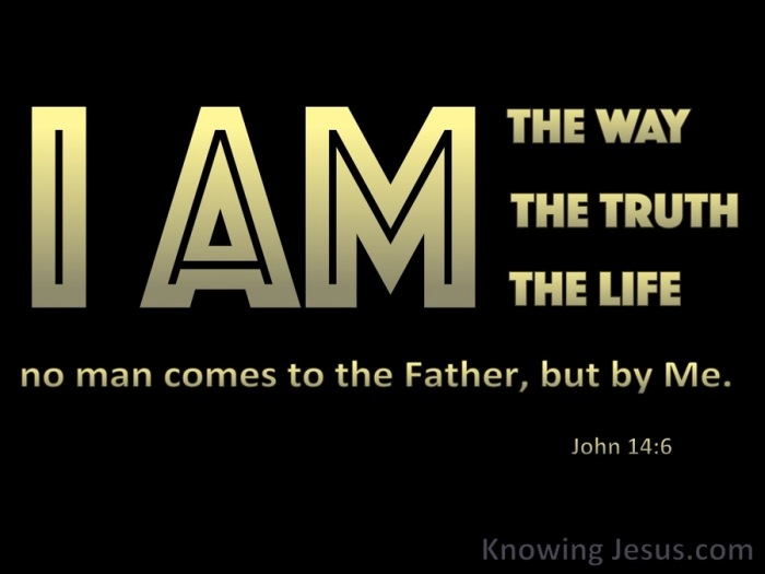 John 14-6 I Am The Way The Truth And The Life black.jpg