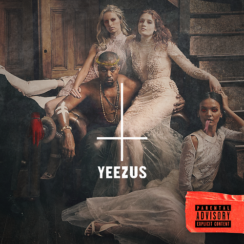 kanye-west-yeezus-album-download.png
