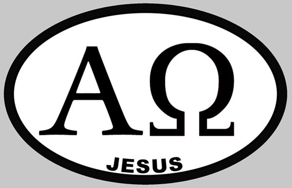 alpha-omegaf