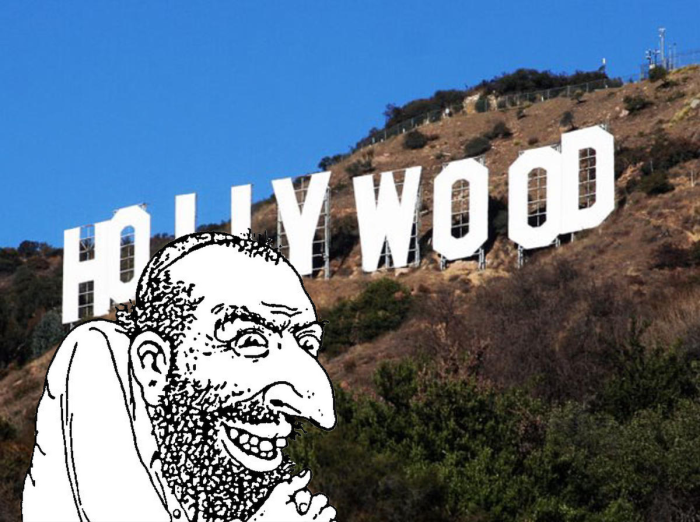 ebrei-hollywood.png