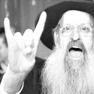 satanic-rabbi.jpg