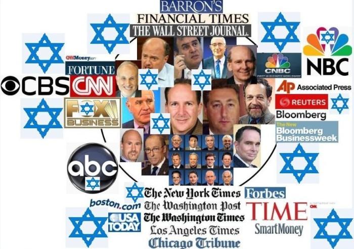 Zionist-Media2.jpg